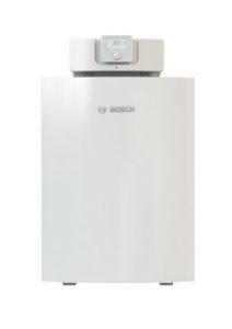 Bosch Öl-Kessel