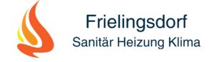 Frielingsdorf Logo