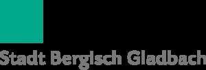 Stadt Bergisch Gladbach Logo
