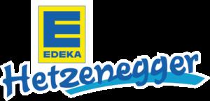 Edeka Hetzenegger Logo