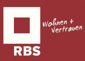 RBS Wohnen Logo