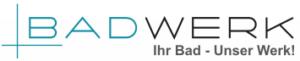 Logo Badwerk