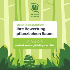 reviewforest pflanzen Bäume