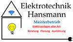 Logo Hansmann